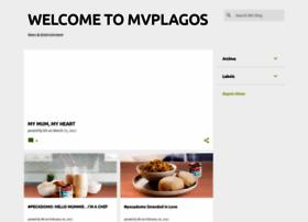 mvplagos.blogspot.de