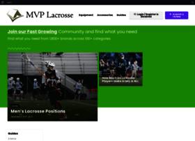 mvplaxcamps.com