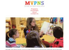 mvpns.roundtablelive.org