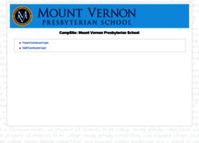 mvps.campmanagement.com