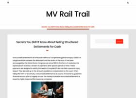 mvrailtrail.com