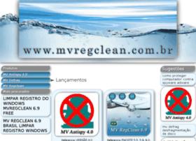 mvregclean.com.br