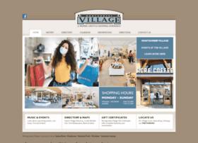 mvshops.com