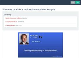 mvtv.marketvisiontv.com