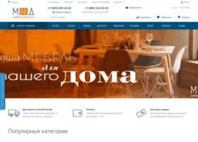 mvvd.ru