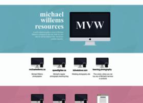 mvw.net