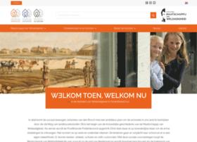 mvwfrederiksoord.nl