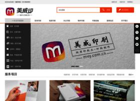mvy.com.cn
