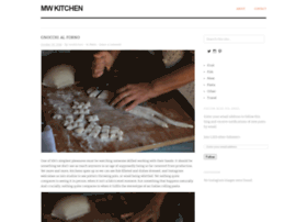 mw-kitchen.com
