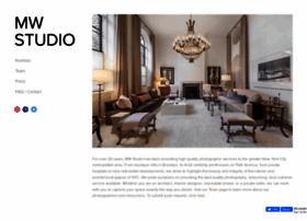 mw-studio.com