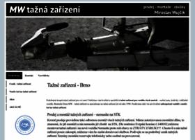 mw-taznazarizeni.brnensko.com