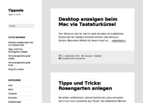 mw-webverzeichnis.de