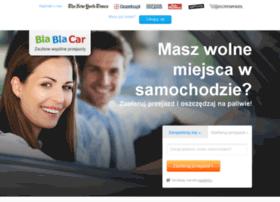 mw.blablacar.pl