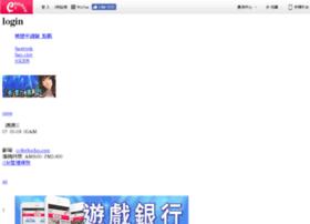 mw.efunfun.com