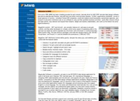 mw6tech.com