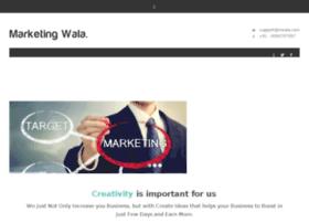 mwala.com