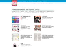mwb-medien.de