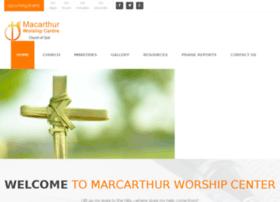mwc.org.au