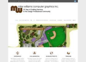 mwcgi.com