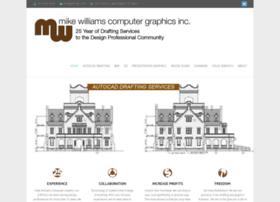 mwcgi.net