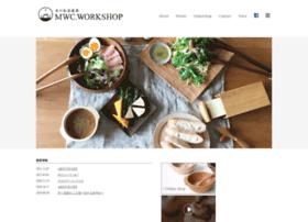 mwcworkshop.com