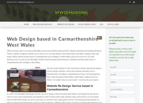 mwd-hosting.co.uk