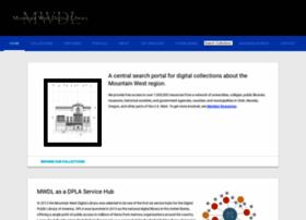 mwdl.org
