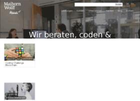 mwea.de