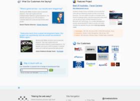 mwebsolutions.com.au