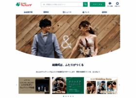 mwed.jp