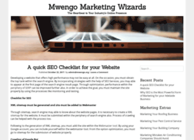 mwengo.org