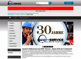 mwf-service.com