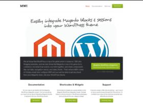 mwi-plugin.com