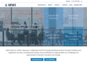 mwi.org