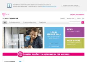 mwl.telekom.de