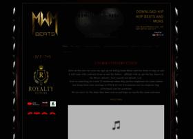 mwmbeats.com