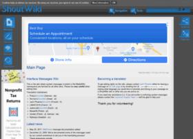 mwmsg.shoutwiki.com