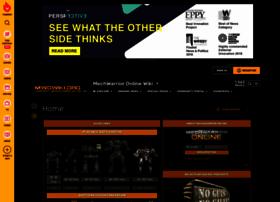 mwo.gamepedia.com