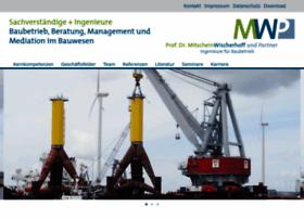 mwp-online.de