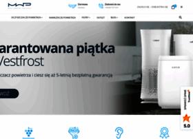 mwp.biz.pl