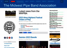 mwpba.org