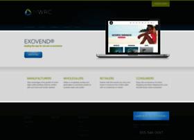mwrc.net