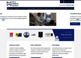 mws.ltd.uk