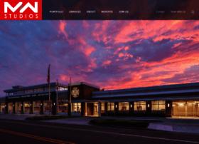 mwsarch.com