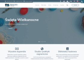 mwse.edu.pl