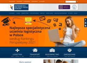 mwsl.eu