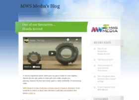 mwsmediablog.wordpress.com
