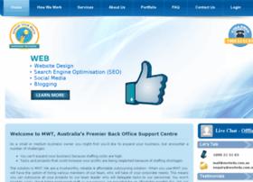mwtedu.com.au