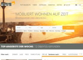 mwz24.de