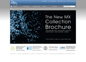 mx-group.com